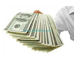BUSINESS LOAN FROM $50,000,00 TO $500,000,00 KINDLY APPLY NOW
