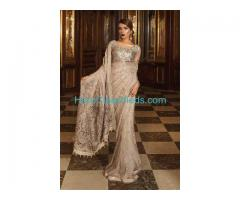 Best designer Pakistani Suits designs at Affordable Price