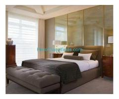 2BHK With Utility @ 65 Residential Floor in Gurgaon