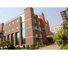 top business school in noida | top business school in Delhi NCR