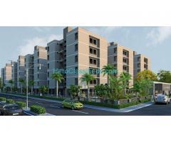 Residential Properties In Greater Noida   Godrej Golf Links   8287724724