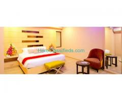 Hotels near BIEC Peenya, Best Hotels near Peenya Bangalore, Business hotels near Peenya