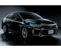 High Quality armored sedan manufacturer in india