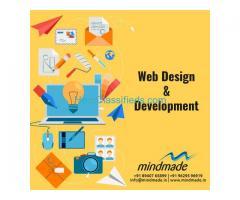 Website design company coimbatore | Web Development Company Coimbatore