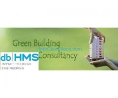MEP Consultants in Delhi | Green Building Consulting India