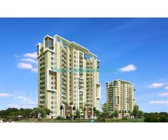 3 BHK With Servant Room In 2000 sq.ft. At 98 Lacs In Gurgaon
