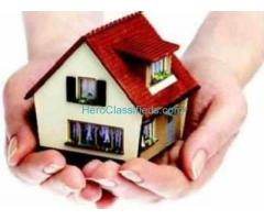 Home automation in coimbatore