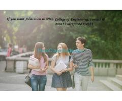 Bmsce Management Quota Admission | Bms College of Engineering Admission 2019