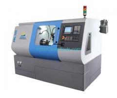 Manufacturers of CNC Machine