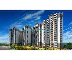 Construction Company in Mumbai - Arconex Construction
