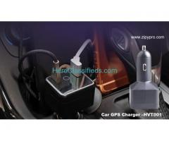 GPS tracker india | GPS tracker for car - ZipyPro | 9971154484