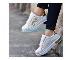 Women Sneakers On Sale