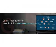 Top Digital Agencies in Pune | Digital Marketing Agency Pune