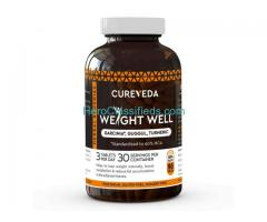 weight loss products online