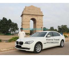 Khanna Travel - Bus Hire in Delhi, Minibus, Delhi Rental Car