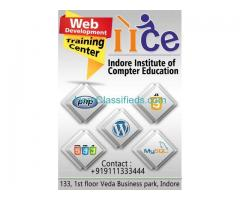 Vocational Courses in Indore