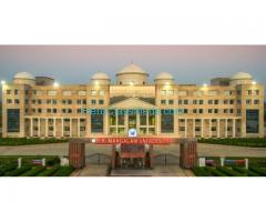 Best BBA Colleges in Gurgaon