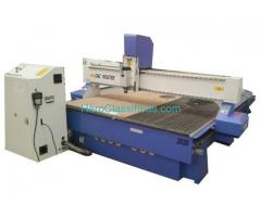 Manufacturers of CNC Wood Router