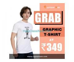 Buy Online Men & Women Wears in Delhi NCR