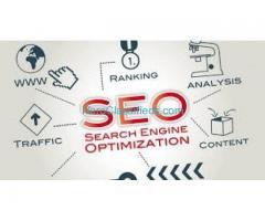 Best SEO Companies Bangalore