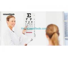 Eye number correction in Oshiwara Mumbai - Arohi Eye Hospital