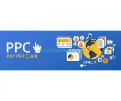Best PPC Company in India