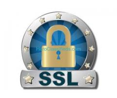 Cheap SSL Certificate India