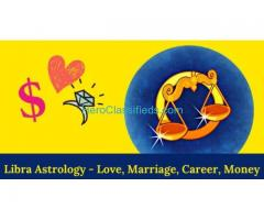 Astrologer in india, Best Astrologer in india